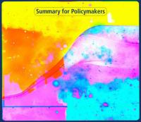 The +1.5ºC World – IPCC Special Report 2018